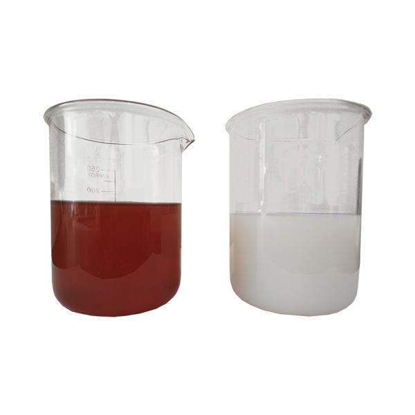 切削液分类